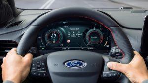 nuova-ford-puma-dashboard