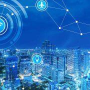 Smart Mobility: realtà o utopia?