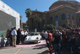 ACI 2020: le gare motorsport
