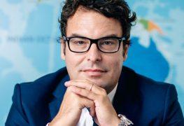 Landi Renzo: gas-mobility sempre più fondamentale