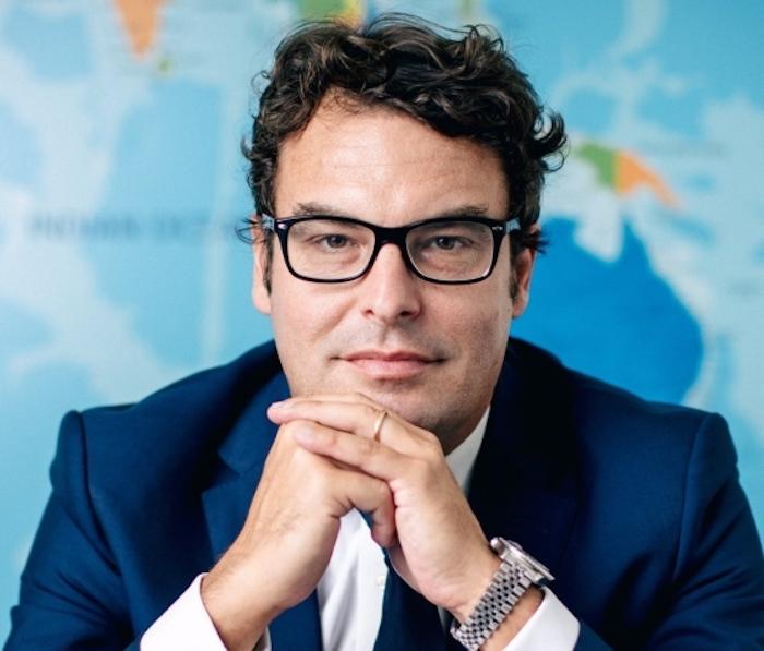 Cristiano-Musi-ad-di-Landi-Renzo-2019