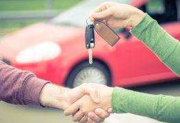 Findomestic, giù le intenzioni di acquisto di auto e moto