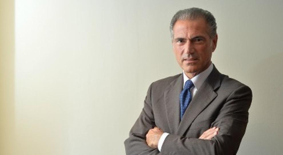 Gianfranco Martorelli opinionista-Forum-Fuorigiri