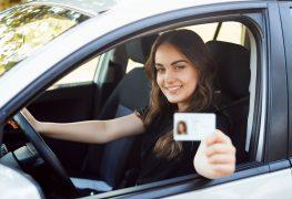 Giovani neopatentati: solo il 13% vuole l'auto elettrica