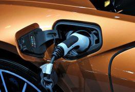 Perché l'auto elettrica è il veicolo più inquinante