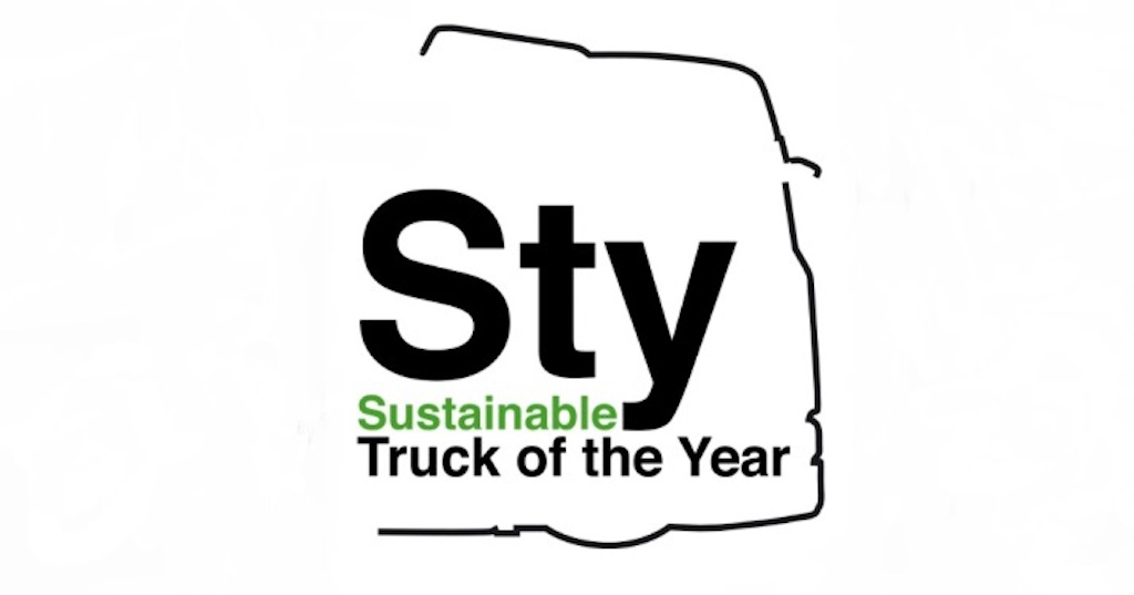 SUSTAINABLE-TRUCK-OF-THE-YEAR_logo