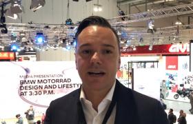 Eicma 2019: tra novità e visioni future