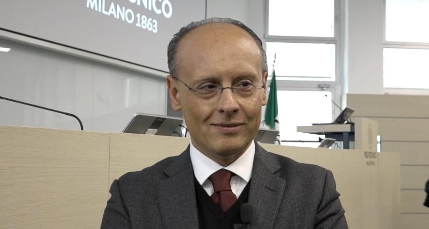 Il papà del motore Mazda Skyactiv-X in cattedra a Milano