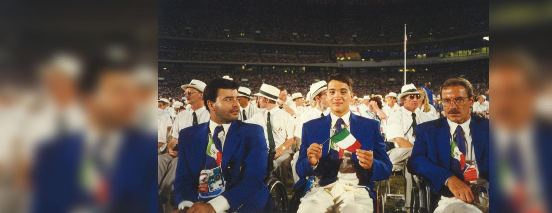 Tavecchio-atlanta-1996