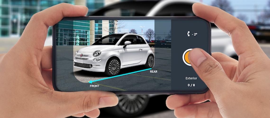 Concessionari, auto e intelligenza artificiale