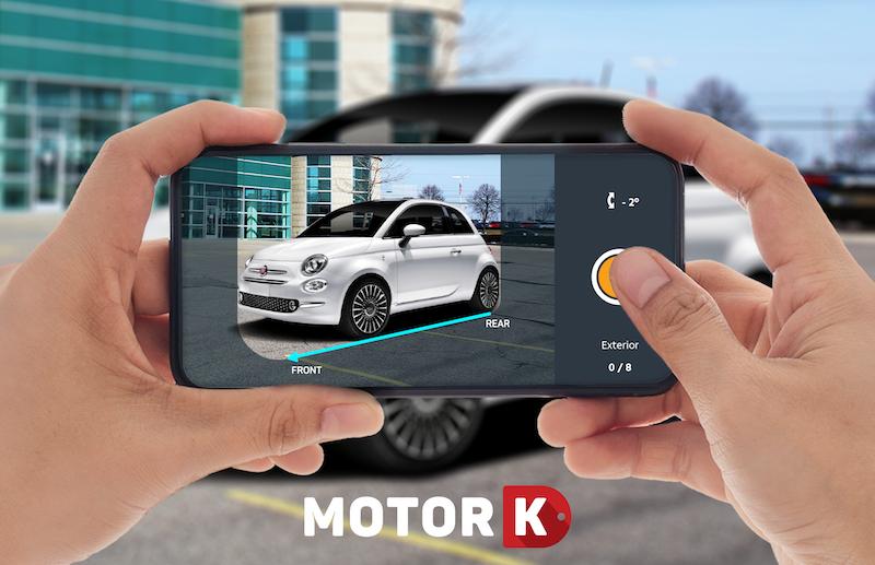 carspark-app-motork