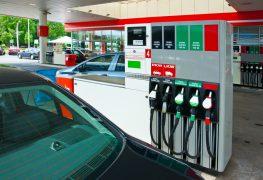 Acea, nel trimestre salgono benzina ed elettrico. Diesel sempre giù