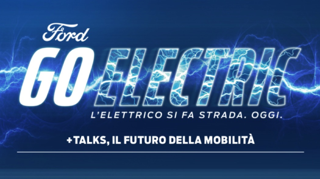 ford-go-electric