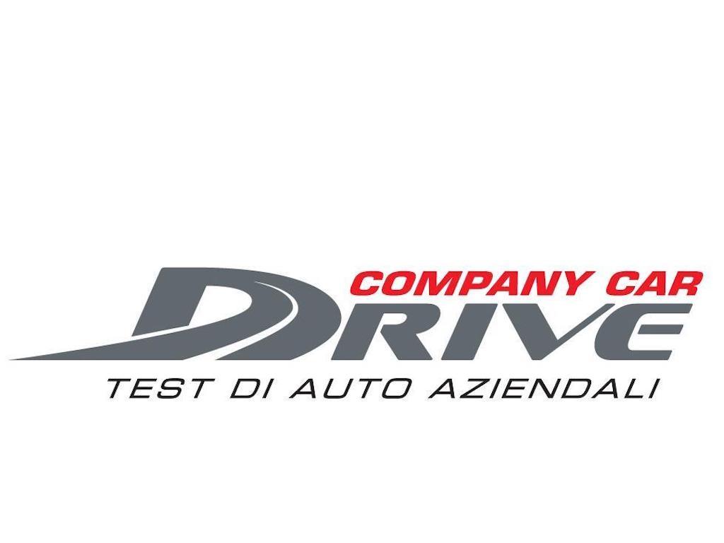 Company-Car-Drive