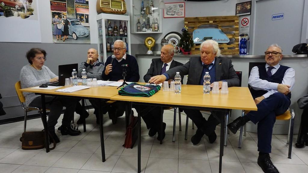 Fiat-500-Club-Italia