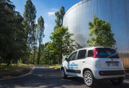 Grande Milano: il futuro eco-energetico passa per il biometano