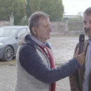 """Bmw Serie 1: """"a trazione"""" di successo"""