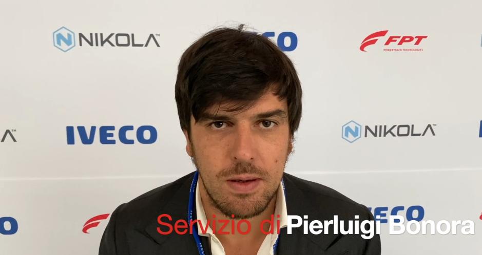 Screenshot_2019-12-06 Ferrajoli IVECO