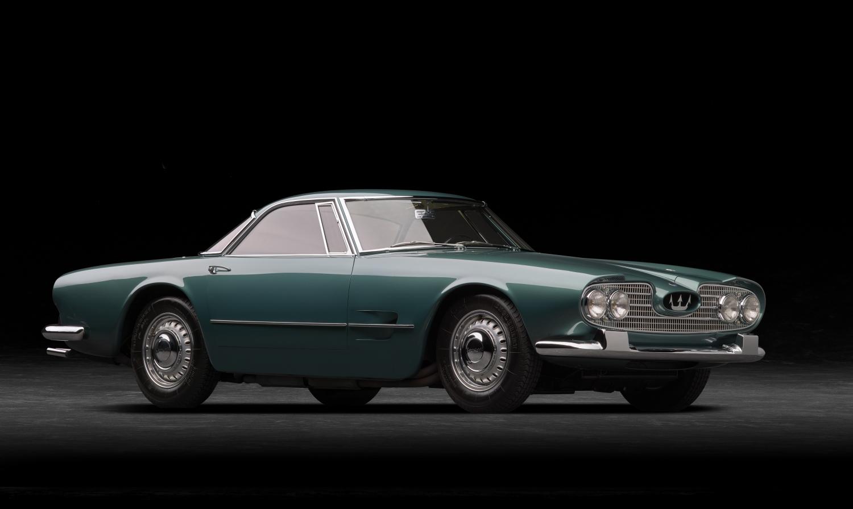 Small-16330-Maserati5000GT-1959MichaelFurman