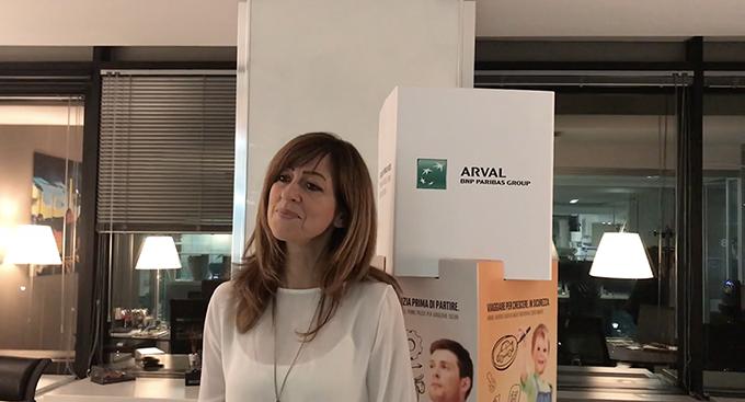 Sonia Angelelli-Arval-Barometro-Pasero