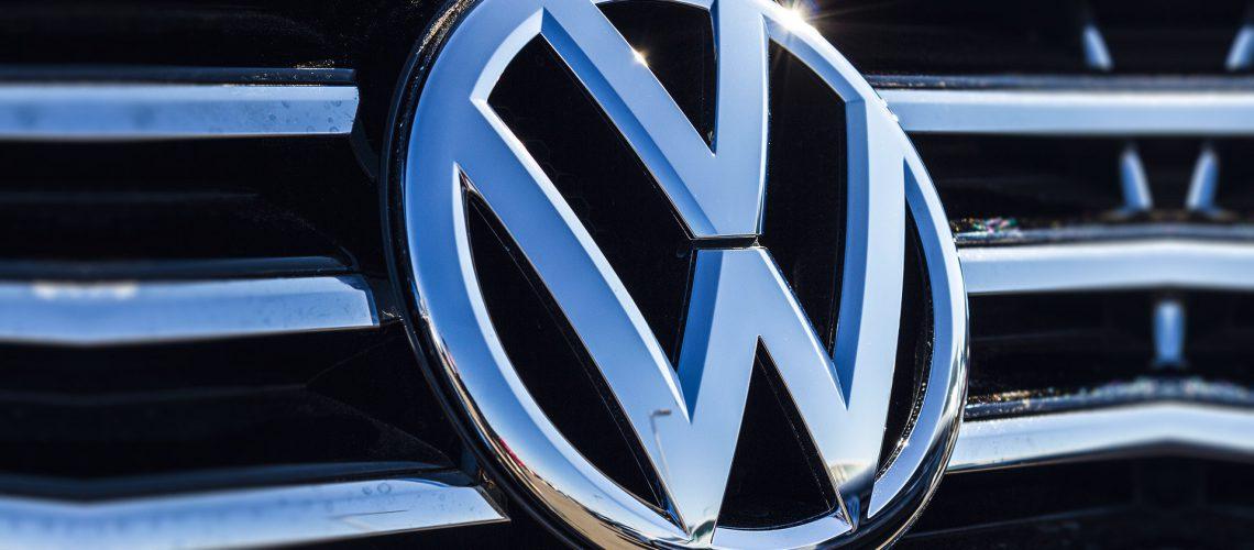 Volkswagen e il Dieselgate italiano…
