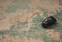 Miglior autonoleggio in Italia: trionfa Europcar