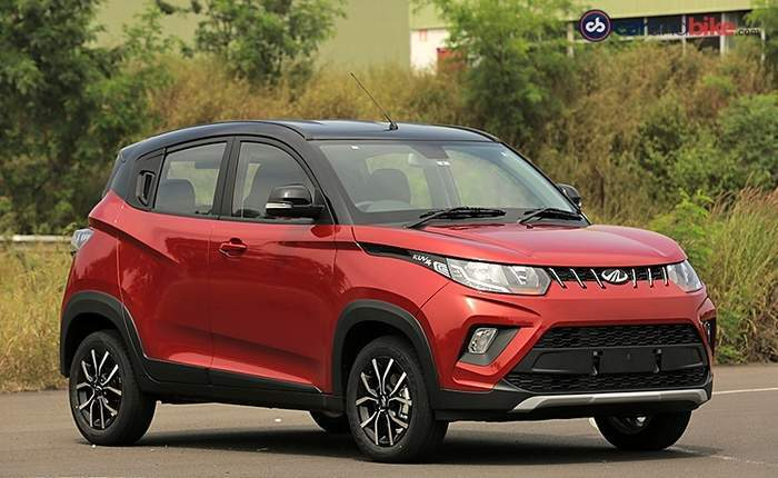 kuv100-nxt-front-side-profile_(1)