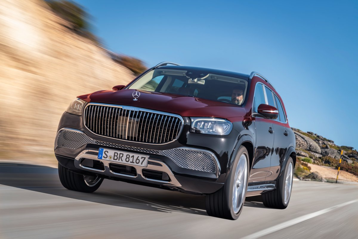 mercedes-maybach-gls-600-11
