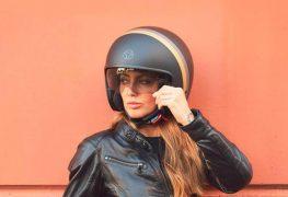Momodesign: nuovo casco jet in vendita solo online