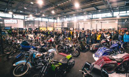 Motor Bike Expo 2020: focus sul Decreto salvamotociclisti