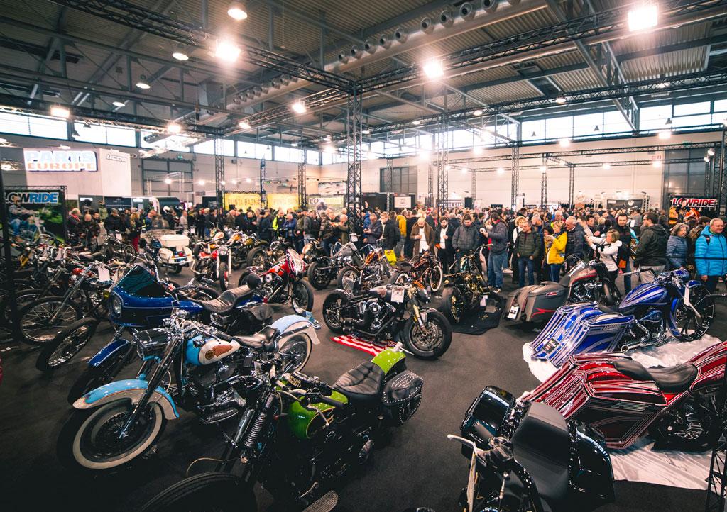 02_Motor_Bike_Expo_2020