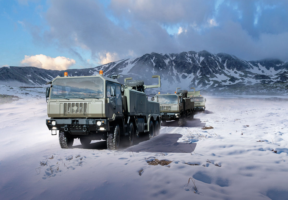 IDV_High_Mobility_truck
