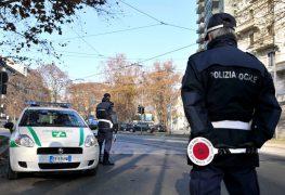 Inquinamento a Milano: allarmismo ingiustificato