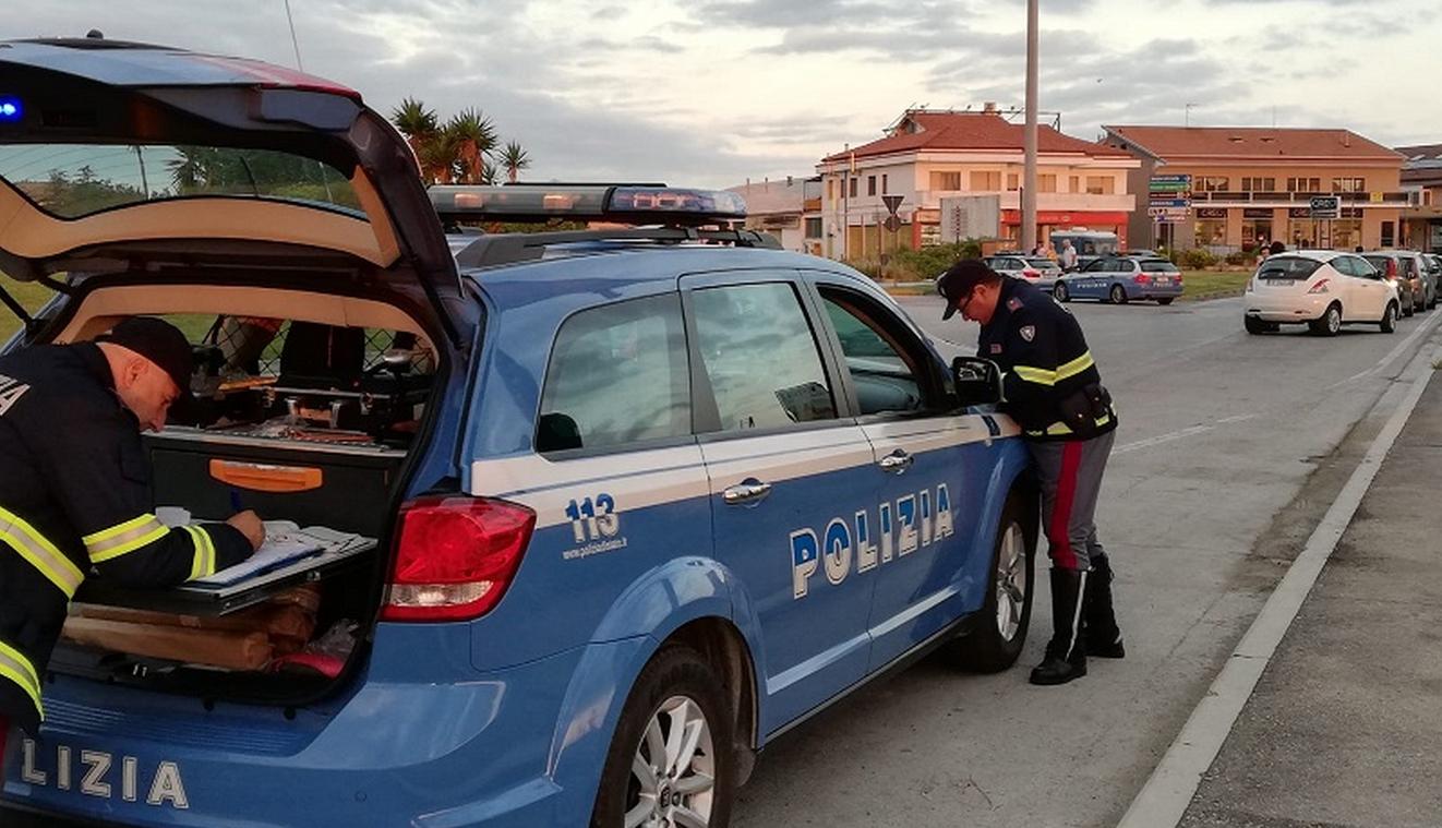 foto-polizia-stradale