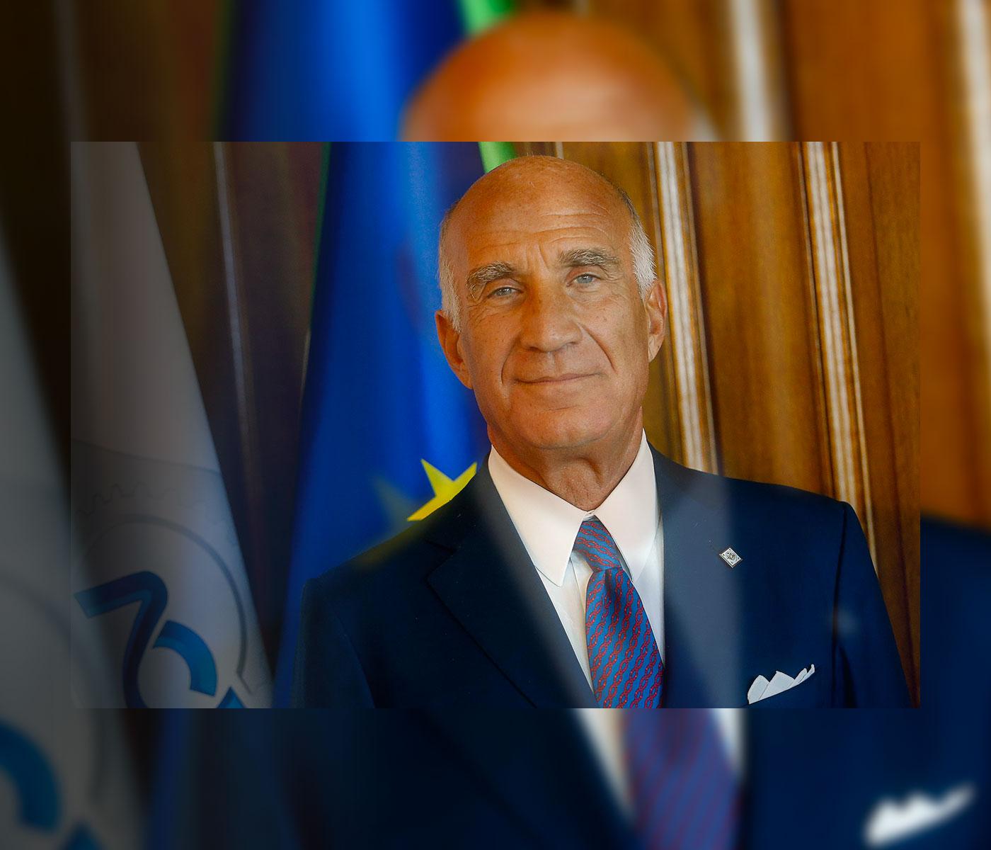presidente_ACI_Angelo_Sticchi_Damiani