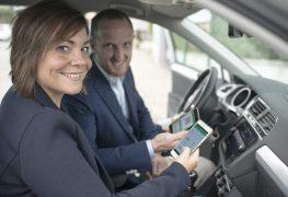 La mobilità sostenibile fa risparmiare 1,2 milioni di euro ai dipendenti