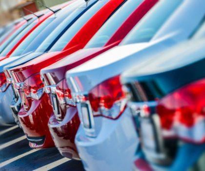 Auto usate nel 2019: il punto sul diesel