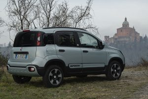 1-SECONDa FILA -Fiat 500 and Panda Hybrid Launch Edition Media Drive (10)