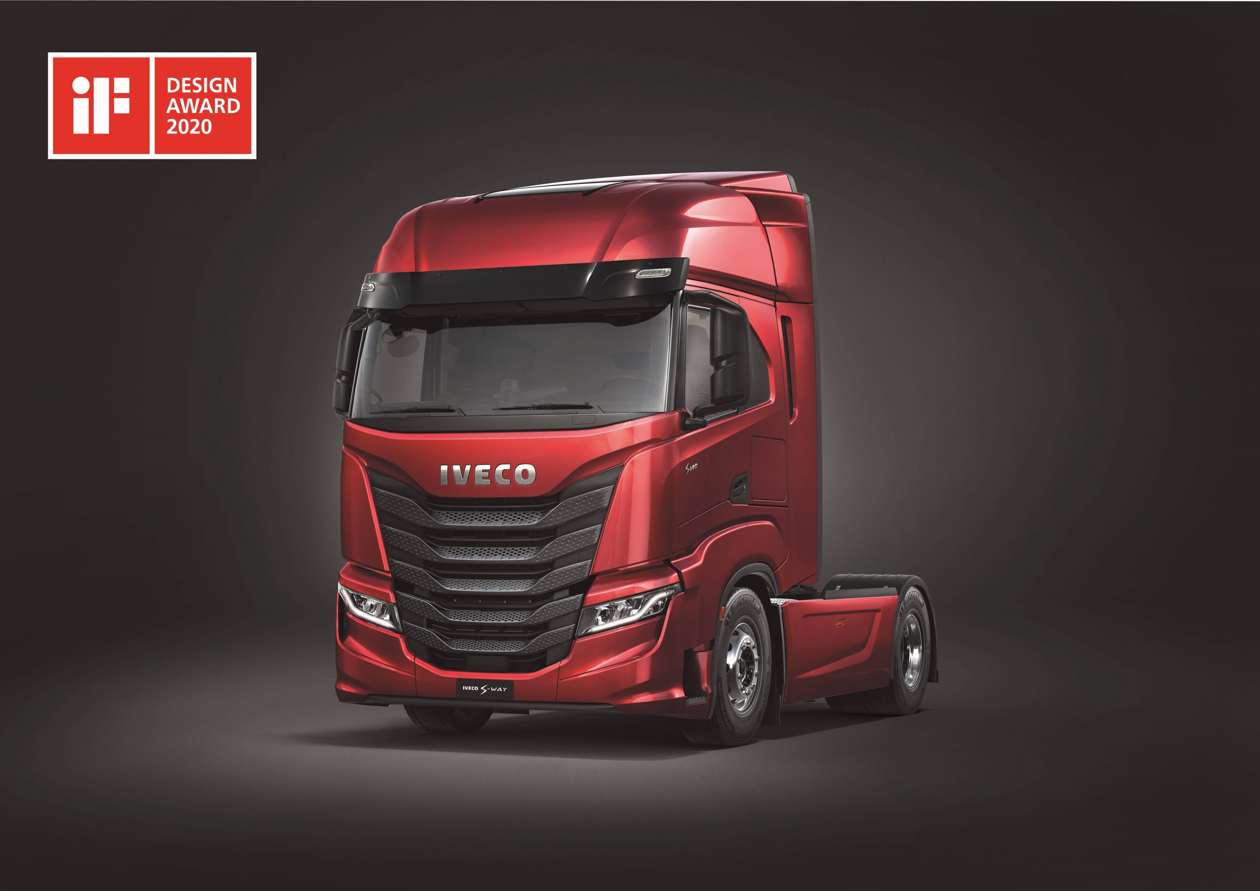 20200214_IVECO_S_WAY_IF_DESIGN_-AWARD_Image-scaled