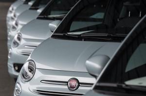 3-SECONDA FILA-Fiat 500 and Panda Hybrid Launch Edition Media Drive (40) copia