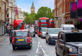 Brexit: gli impatti sulle polizze auto