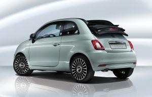 Fiat_500-Hybrid-Launch-Edition_04
