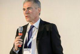 Flotte Aziendali: l'Osservatorio Top Thousand conferma Gianfranco Martorelli alla Presidenza