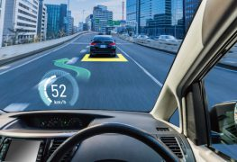 Intelligenza artificiale: il 2020 sarà l'anno boom