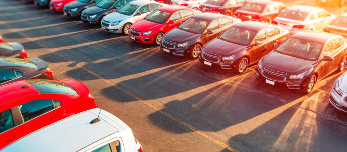 Veicoli rubati: la partnership tra ALD Automotive e LoJack