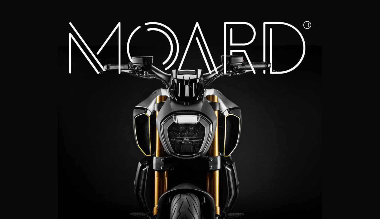 Moard-Diavel-1260-S-Materico