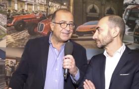 Motor Valley Fest 2020: l'Emilia-Romagna scalda i motori