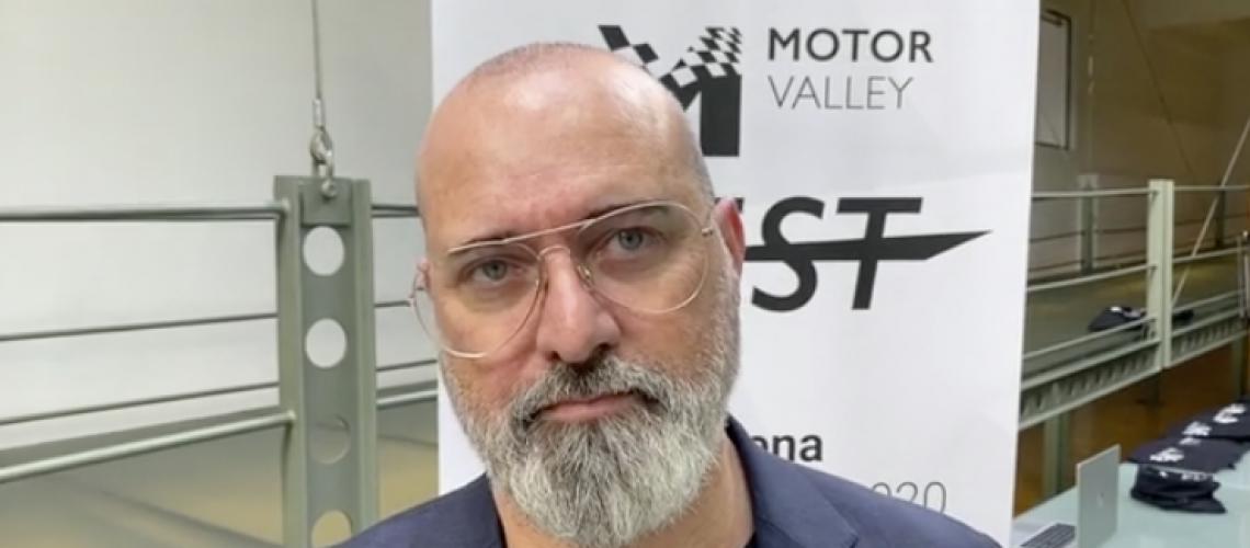 Motor Valley Fest 2020: grande opportunità per l'Emilia-Romagna