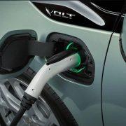 Futuro sostenibile e batterie: corsa Ue alle materie prime