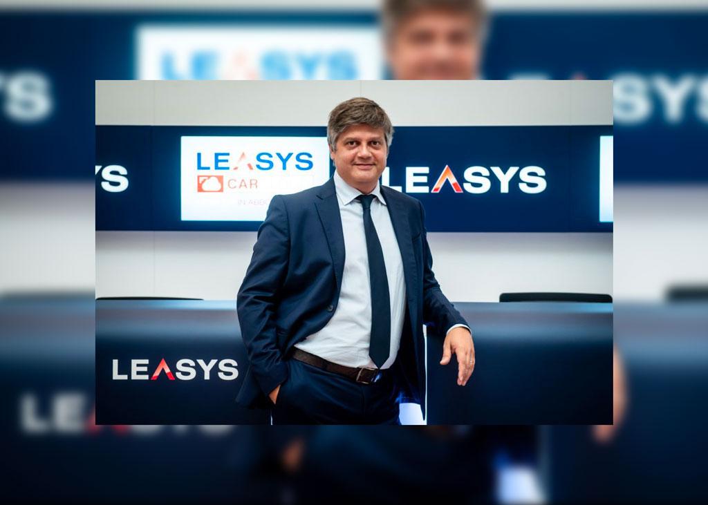 Alberto-Grippo-CEO-Leasys-e1573461038712
